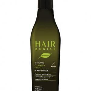 4a21 hairspray 1