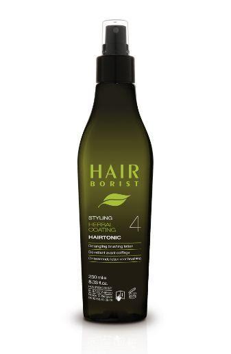 4b21 hairtonic 1