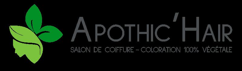apothichair